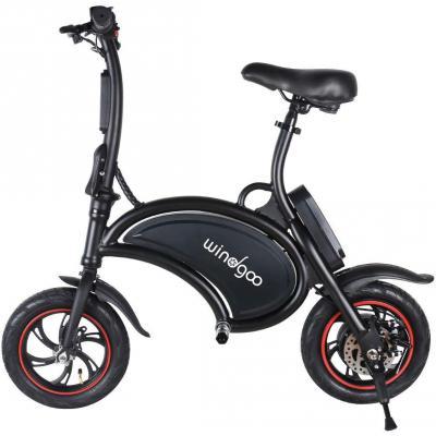 Mejor Bateria De Bicicleta Electrica