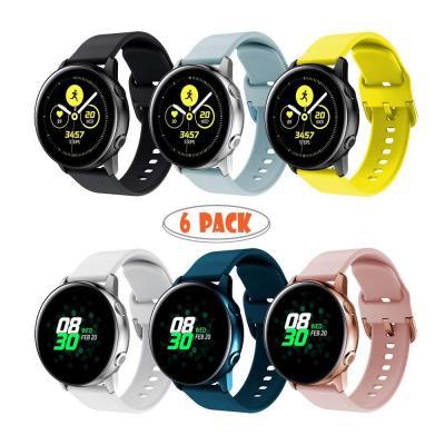 Yayuu Para Samsung Galaxy Watch