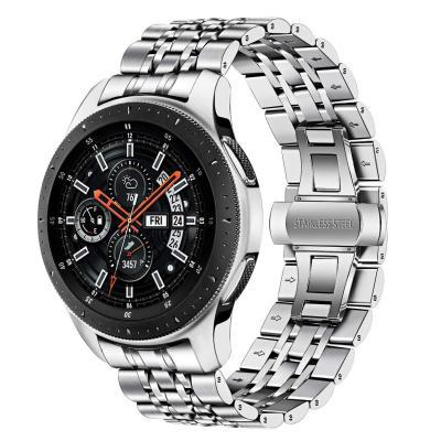 Trumirr Galaxy Watch