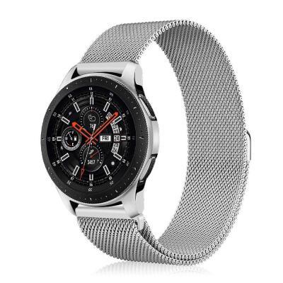 Mejor Correa Samsung Galaxy Watch
