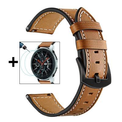 Para Galaxy Watch