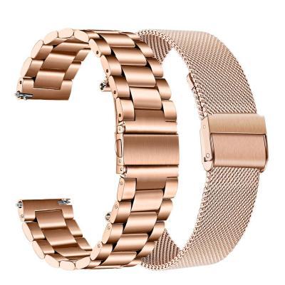 Trumirr Compatible Con Galaxy Watch
