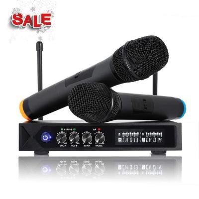 Roxtak Micrófono Karaoke Bluetooth