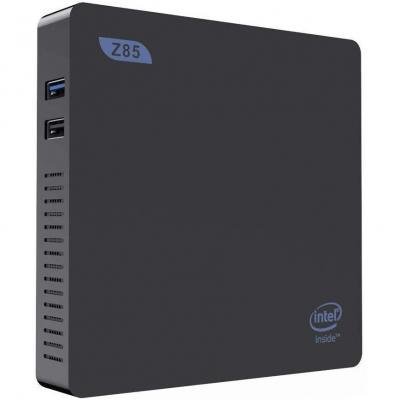 Digitalkey Mini Pc Z85 con 2 GB RAM 64 GB Disco CPU X5-Z8350