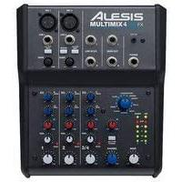 Mejor Mixer Audio