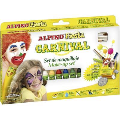 Alpino DL000008