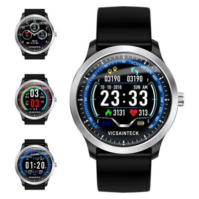Vicsainteck Reloj Inteligente
