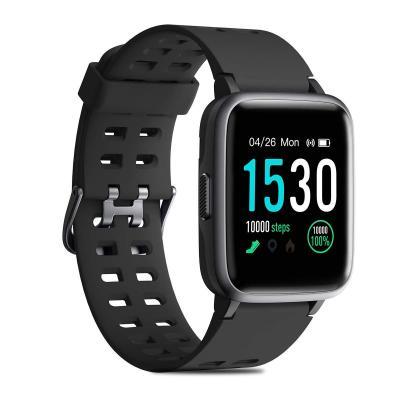 Mejor Relojes Smartwatch Hombre
