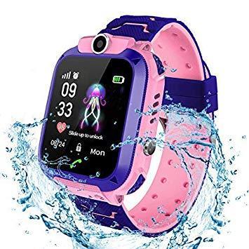 Mejor Smart Watch Phone