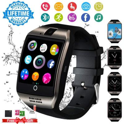 Smartwatch con Whatsapp