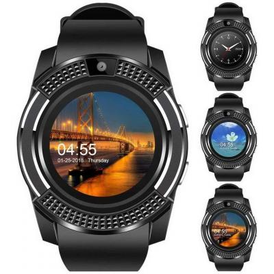 Gugio Smartwatch