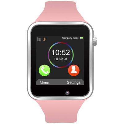 Mejor Smartwatch Samsung Gear S2 Sport
