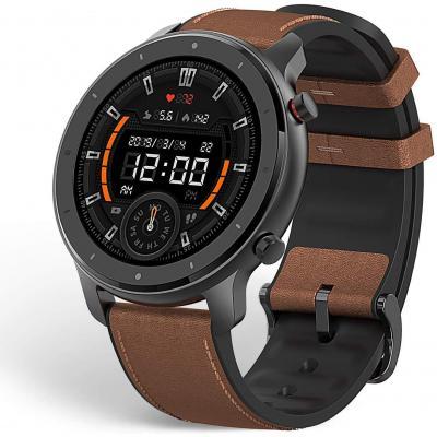 Xiaomi Amazfit Gtr Reloj Smartwatch