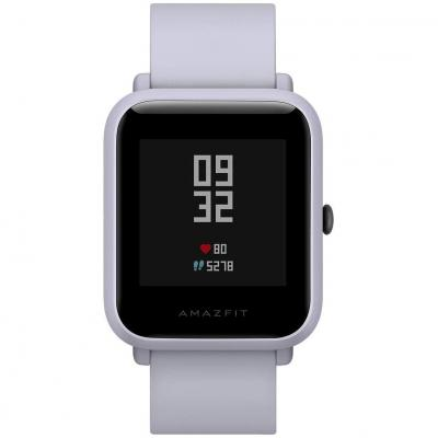 Mejor Xiaomi Smartwatch
