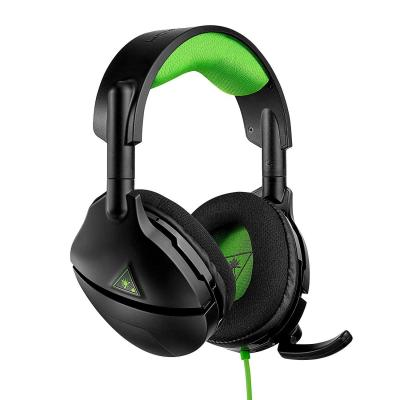 Turtle Beach Stealth 300 Auriculares Gaming con amplificados para Xbox One