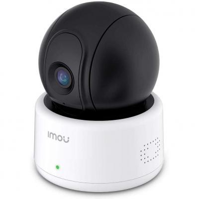 Imou Cámara IP WiFi 1080P