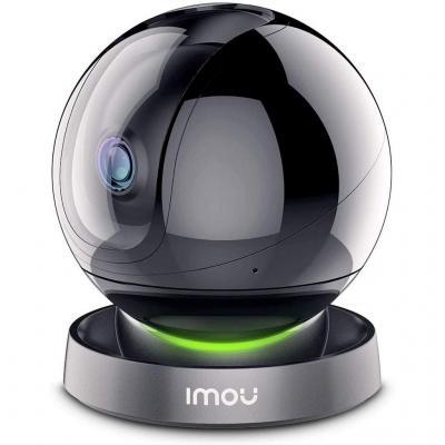Imou Cámaras de Vigilancia WiFi Interior 1080P