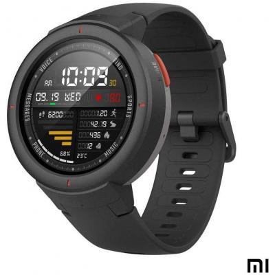 Amazfit Verge Xiaomi Smartwatch Deportivo