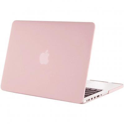 KECC MacBook Pro 13 Pulgadas Funda Dura Case w//EU Cubierta Teclado MacBook Pro 13.3 Ultra Delgado Pl/ástico {A1989//A1706//A1708} 2019//2018//2017//2016, Touch Bar Madera de Pino 2