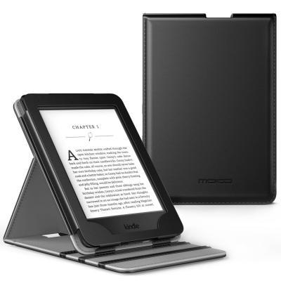 Moko Kindle