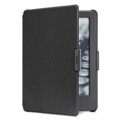 Mejor Fundas Para Ebook Kindle
