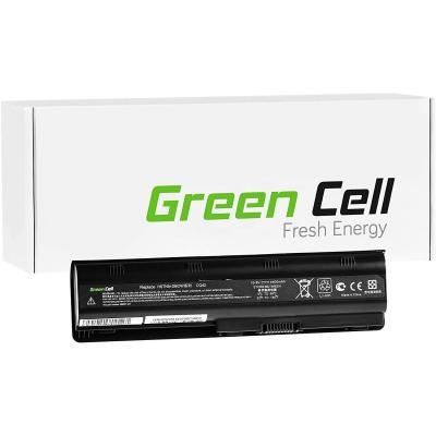 ARyee HSTNN-DB72 Bater/ía Compatible con HP Compaq Presario G50 G71 DV4 G60 G70 CQ60 CQ61 CQ70 CQ71 HSTNN-DB72 HSTNN-CB72