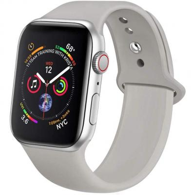 Jwacct Correa Compatible con Apple Watch 38mm 40mm 42mm 44mm