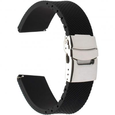 TRUMiRR Gear S3 Correa de Reloj