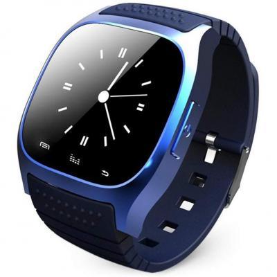 Mejor M26 Smartwatch