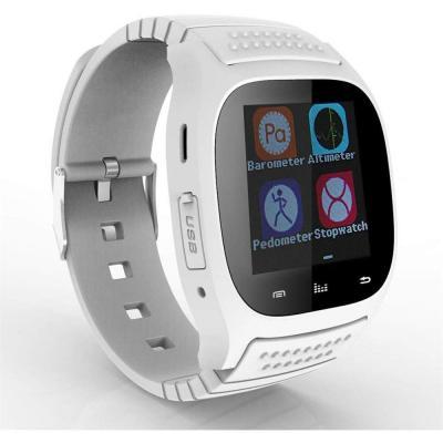 Lardoo Impermeable Smartwatch