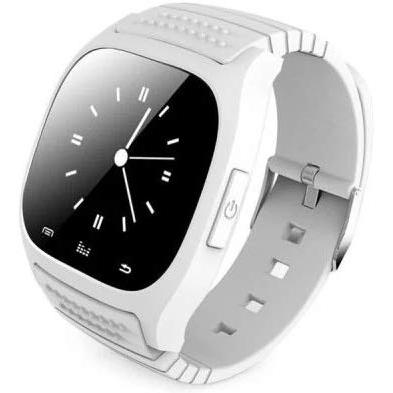Hhkx100822 M26 Smartwatch