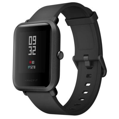 EdwayBuy Smartwatch