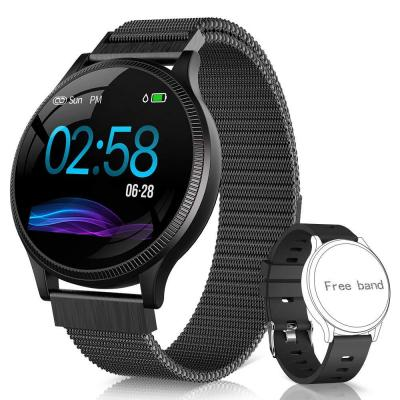 NAIXUES Smartwatch