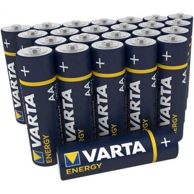 Varta Energy
