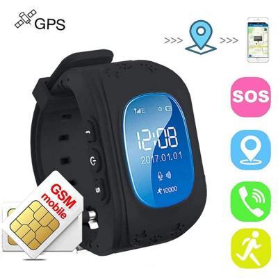 Mejor Xplora Smartwatch