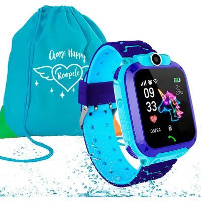 Koopete.smartwatch